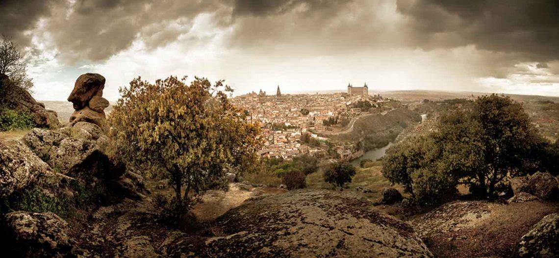 1342 1140x527 - 1342 - Toledo Ap Alojamientos turísticos