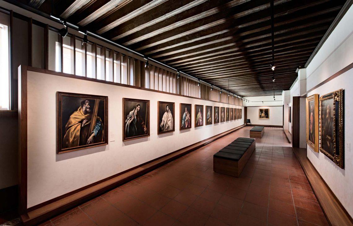 Museo El Greco 01comp 1140x730 - museo-el-greco-01comp - Toledo Ap Alojamientos turísticos