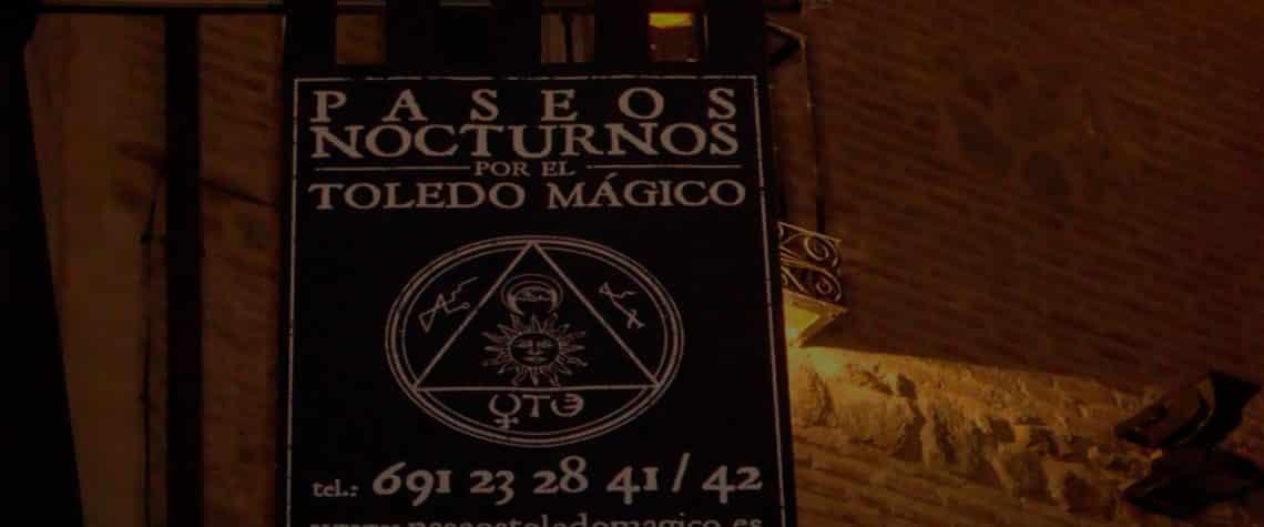 ba5 1140x475 - ba5 - Toledo Ap Alojamientos turísticos