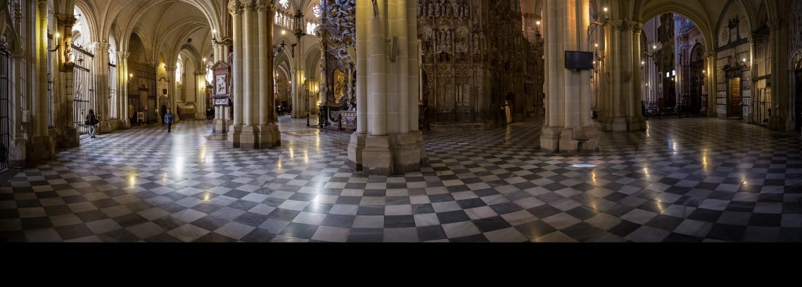 catedral_02