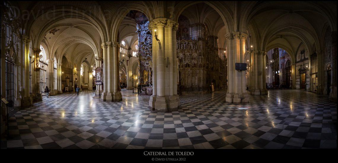 catedral 02 e1477305737606 1140x551 - catedral_02 - Toledo Ap Alojamientos turísticos