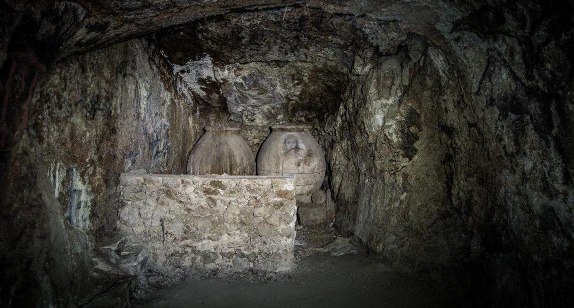 cuevaap