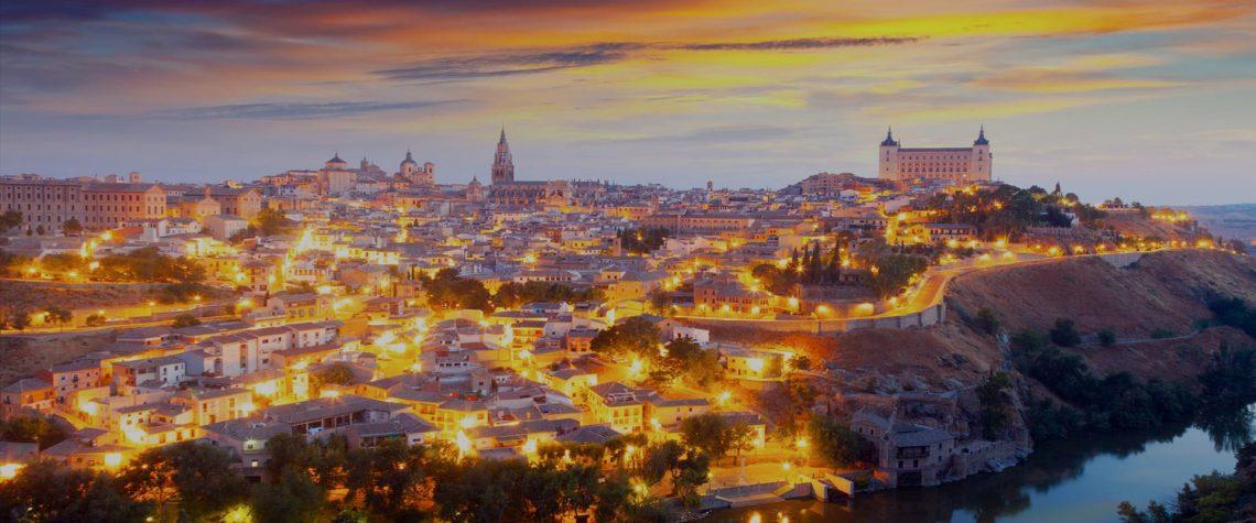 frot 1140x475 - frot - Toledo Ap Alojamientos turísticos