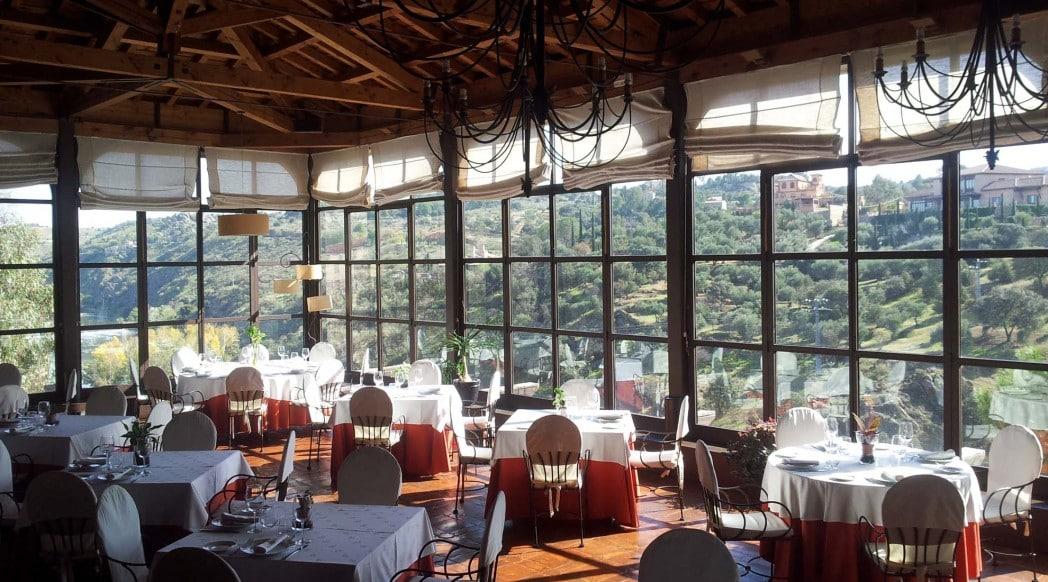 rhib - rhib - Toledo Ap Alojamientos turísticos