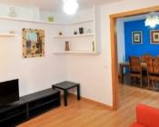 apartamento equipado 14 1 175x140 - Alojamiento para empresas en Toledo - Toledo Ap Alojamientos turísticos