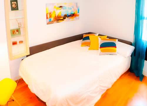 6 - toledoap - Toledo Ap Alojamientos turísticos