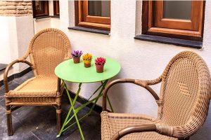 toledoap 300x200 - Apartamento con patio by Toledo Ap - 4 pax - Toledo Ap Alojamientos turísticos