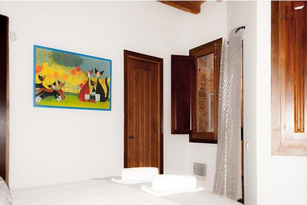 toledoap6 - toledoap6 - Toledo Ap Alojamientos turísticos