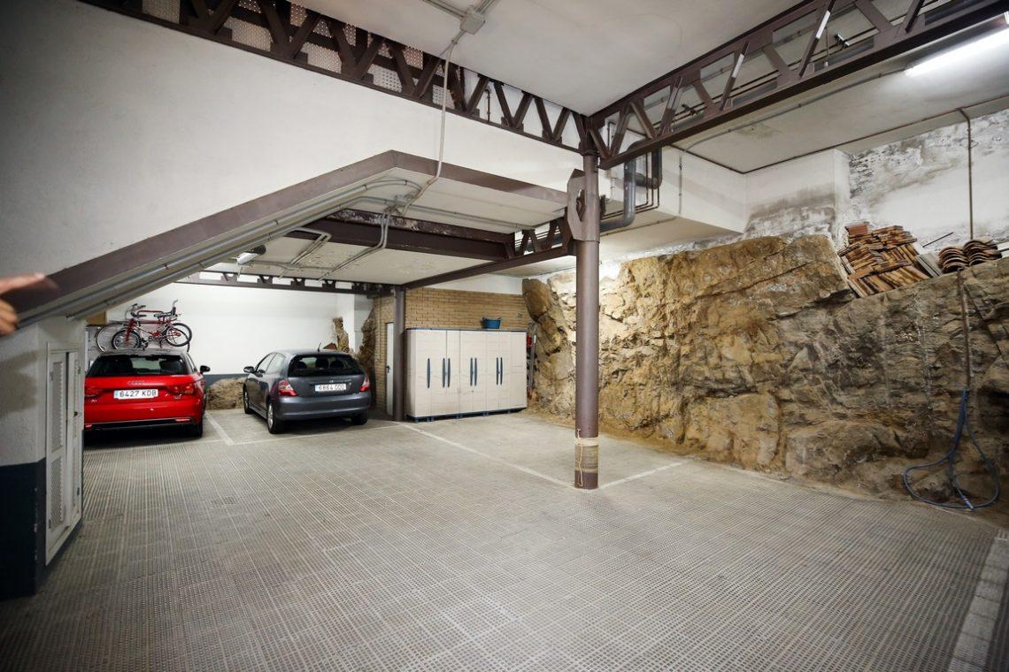 Piso10 Copiar 1140x760 - Piso10 (Copiar) - Toledo Ap Alojamientos turísticos