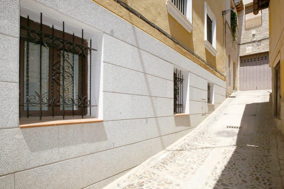 Piso13 Copiar 1140x760 - Piso13 (Copiar) - Toledo Ap Alojamientos turísticos