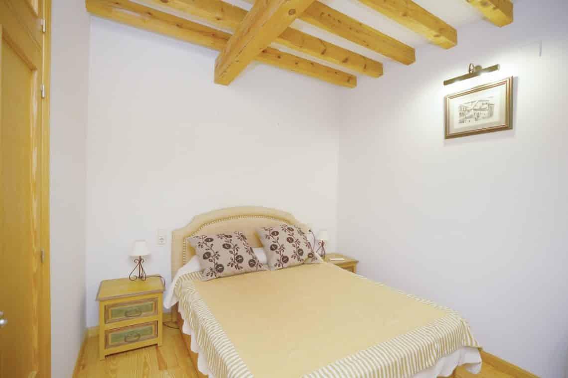 Piso2 Copiar 1140x760 - Piso2 (Copiar) - Toledo Ap Alojamientos turísticos