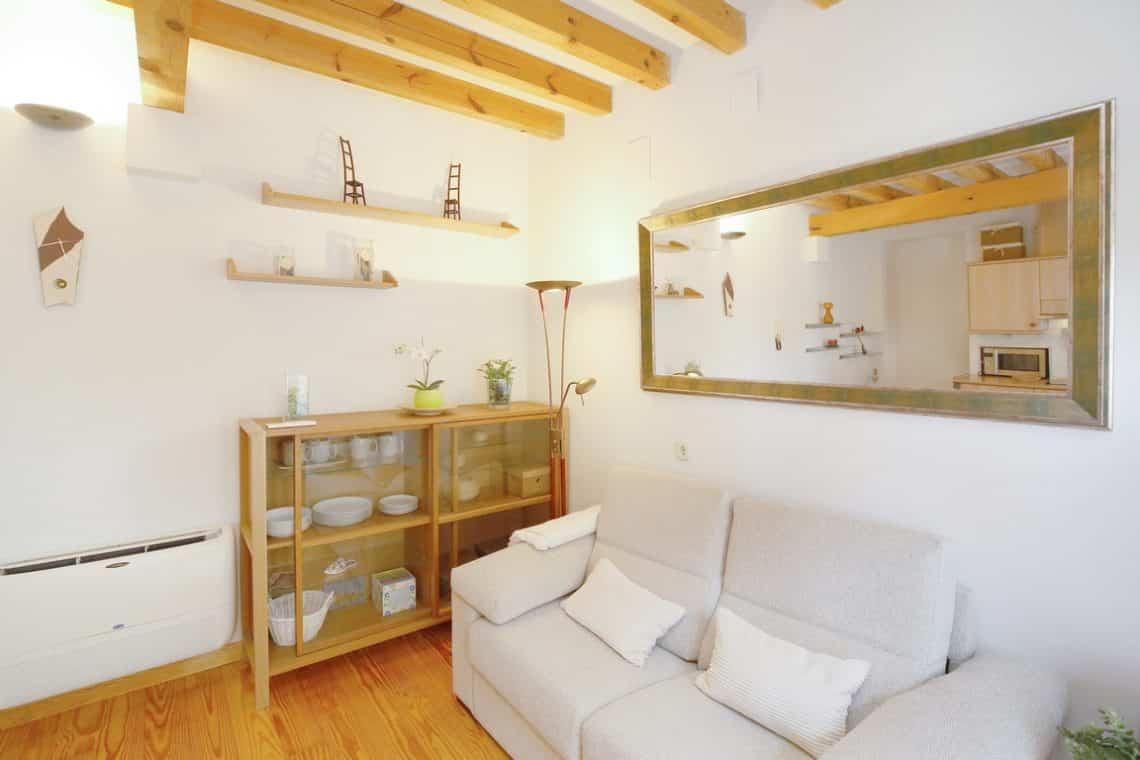 Piso7 Copiar 1140x760 - Piso7 (Copiar) - Toledo Ap Alojamientos turísticos