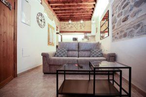 Piso9 300x200 - La casa del Lirón Toledo Ap - 6 pax - Toledo Ap Alojamientos turísticos