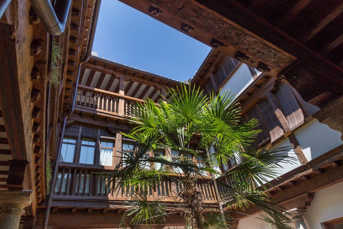 Toledo PzaColegioInfantes 011 1140x760 - Toledo-PzaColegioInfantes-011 - Toledo Ap Alojamientos turísticos