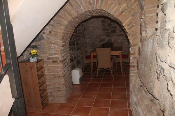 bodega6 Copiar - bodega6 (Copiar) - Toledo Ap Alojamientos turísticos
