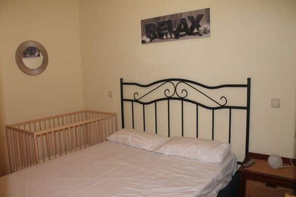 habitacion1 2 Copiar - habitacion1_2 (Copiar) - Toledo Ap Alojamientos turísticos