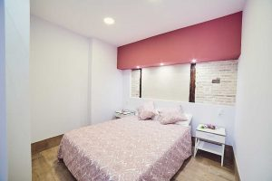 labalconadadetoledo 3 300x200 - La Balconada de Toledo - Toledo Ap Alojamientos turísticos