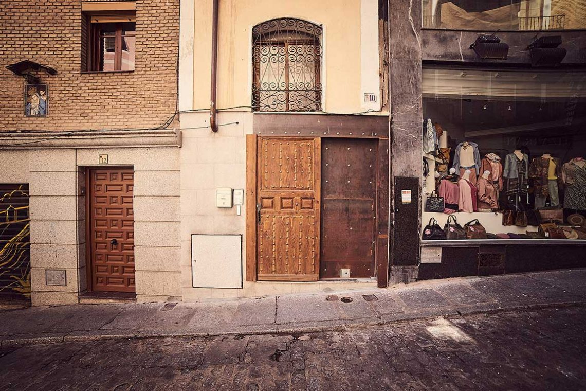 labalconadadetoledo 8 1140x760 - labalconadadetoledo_8 - Toledo Ap Alojamientos turísticos