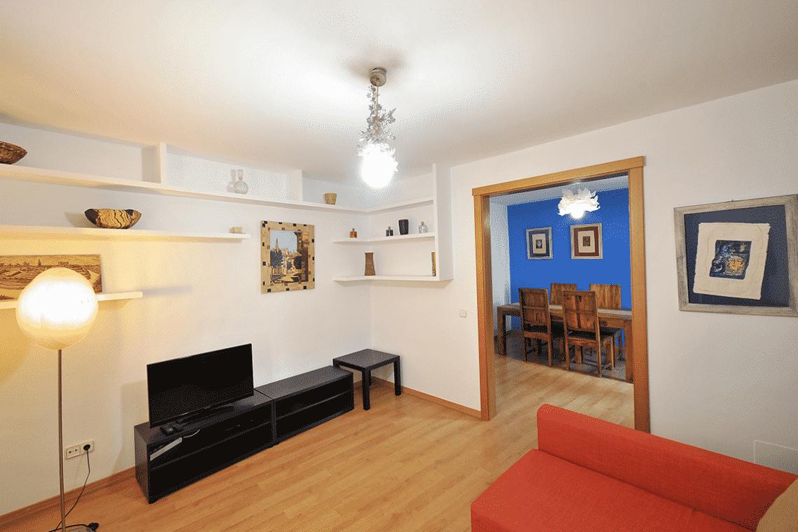 apartamento equipado 1140x760 - apartamento-equipado - Toledo Ap Alojamientos turísticos