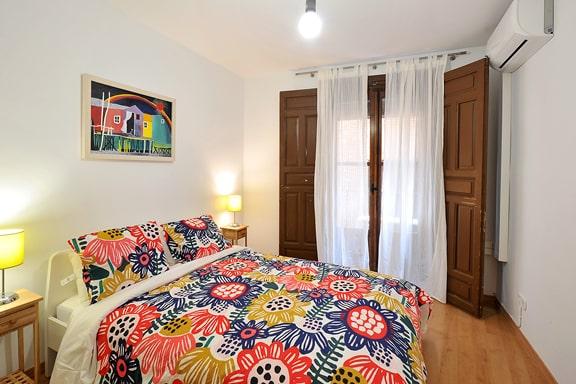 apartamento equipado 2 2 - apartamento-equipado_2_2 - Toledo Ap Alojamientos turísticos