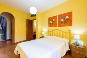 apartamento lorenzana2 300x200 - Apartamento San Vicente - 6 pax - Toledo Ap Alojamientos turísticos