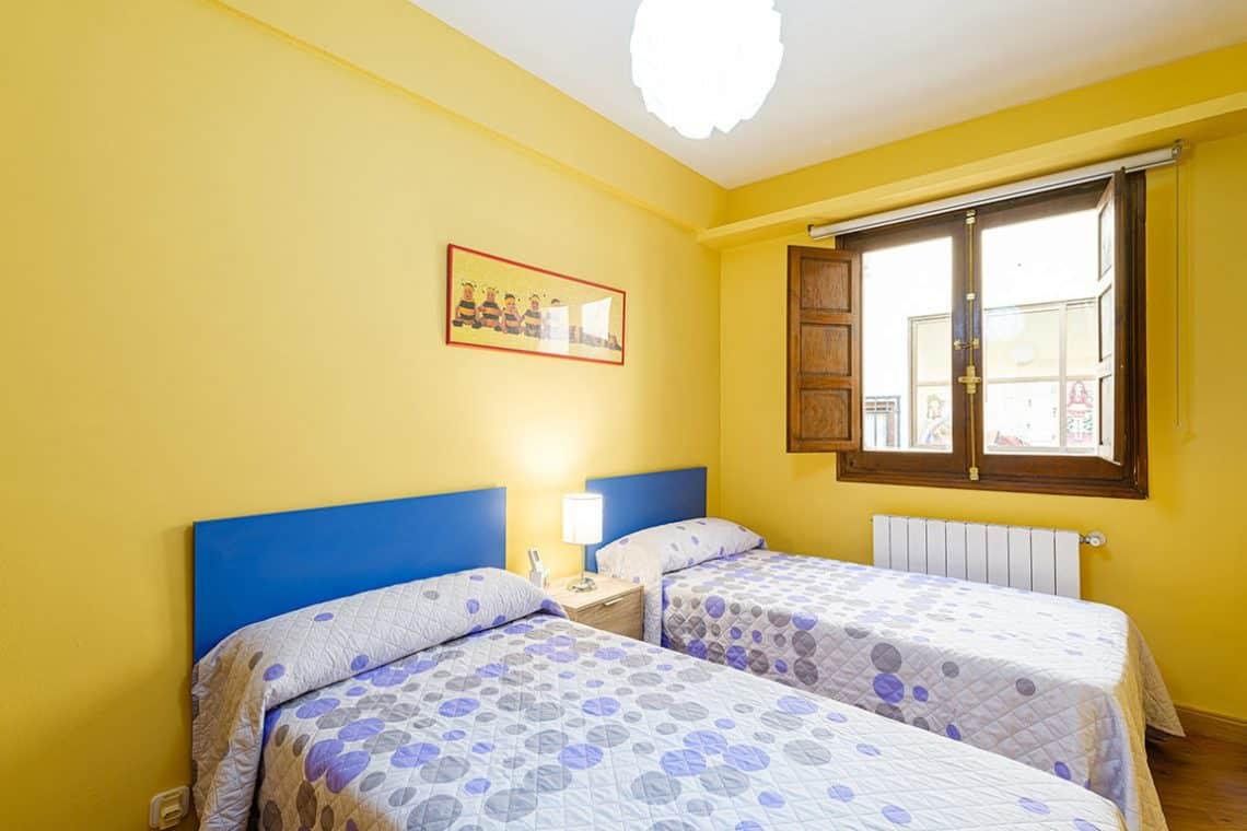apartamento-lorenzana5