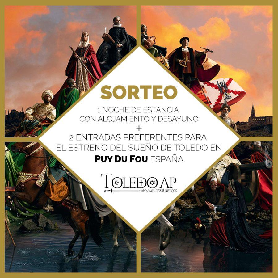 instagram 1080 900x900 - instagram_1080 - Toledo Ap Alojamientos turísticos