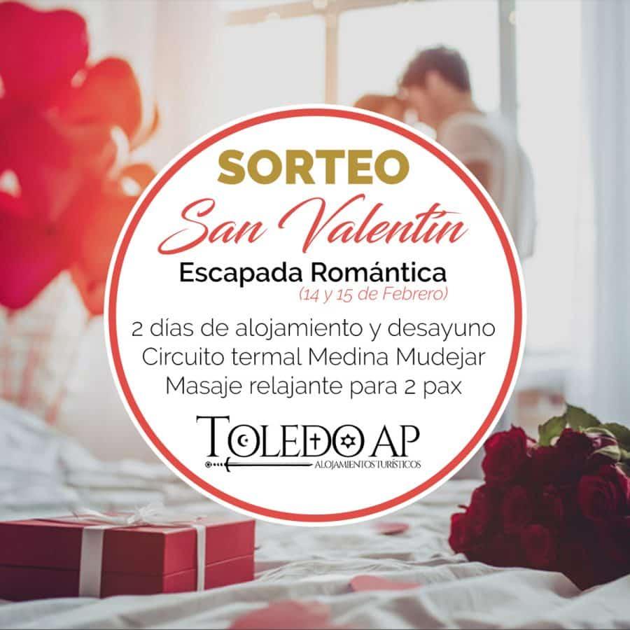 post facebook 900x900 - post_facebook - Toledo Ap Alojamientos turísticos