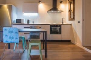 doncellas nobles 2 300x200 - Apartamento Doncellas nobles - Toledo Ap Alojamientos turísticos