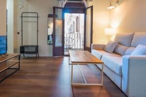 doncellas nobles 4 300x200 - Apartamento Doncellas nobles - Toledo Ap Alojamientos turísticos