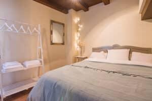doncellas nobles 6 300x200 - Apartamento Doncellas nobles - Toledo Ap Alojamientos turísticos