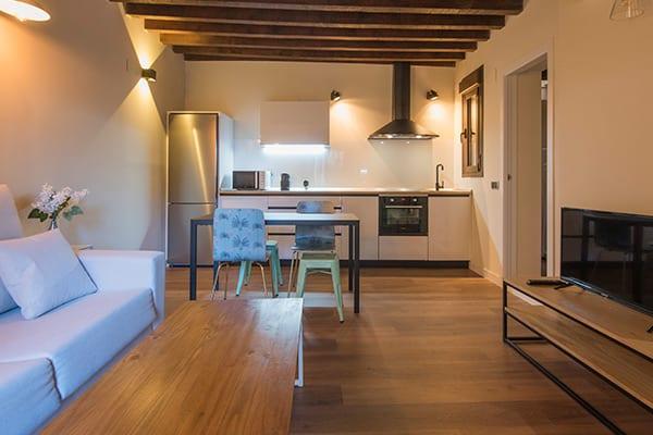 doncellasnobles tsl - Alojamiento para empresas en Toledo - Toledo Ap Alojamientos turísticos