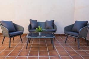 apartamento virgen de gracia 1 300x200 - Apartamento Virgen de Gracia - Toledo Ap Alojamientos turísticos