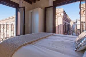 apartamento virgen de gracia 3 300x200 - Apartamento Virgen de Gracia - Toledo Ap Alojamientos turísticos