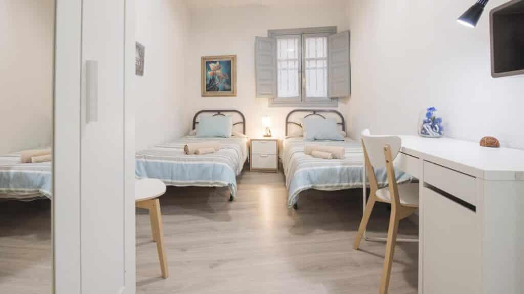 1D 11 1 1024x576 - TOLEDO FELIZ APARTMENTS - Toledo Ap Alojamientos turísticos