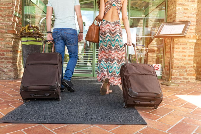 29989439 s - Cómo viajar a Toledo - Toledo Ap Alojamientos turísticos