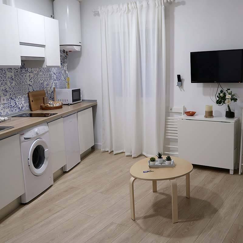 apartamentos dimax - Toledo Ap - Alojamientos Turísticos - Toledo Ap Alojamientos turísticos